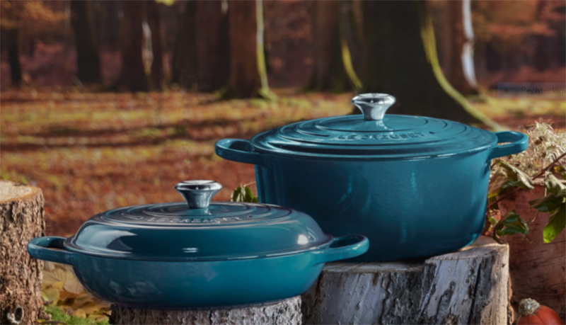 2018 11 19 Angebot Winter Le Creuset