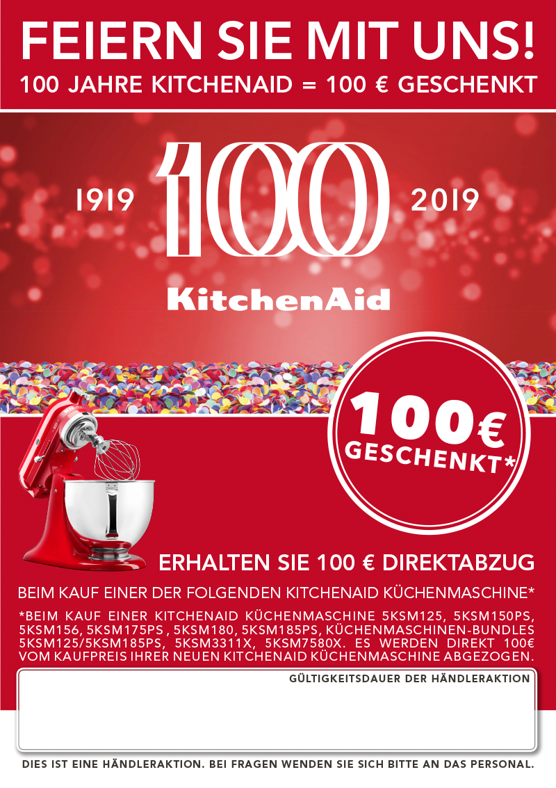 2019 06 kitchenaid 100euro